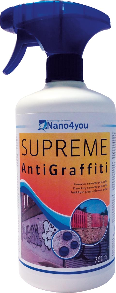 supreme antigraffiti